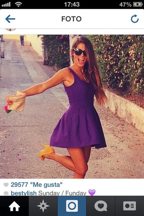 dress heels spring dress puffy dress slim dress girly girly dress colorful high heels