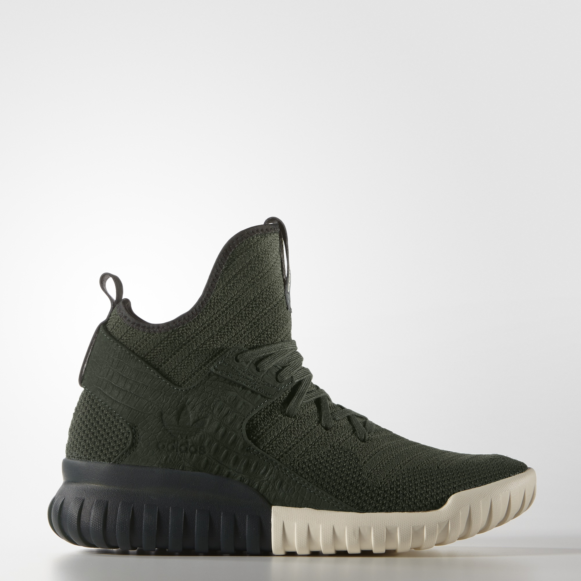 new york 49554 3e6db adidas Tubular X Primeknit Shoes - Multicolor   adidas US