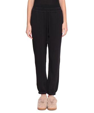pants track pants cotton