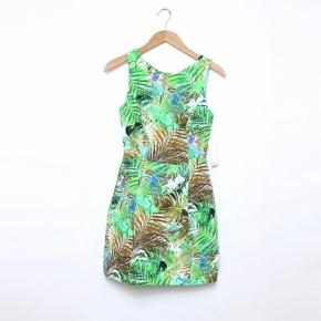 Comprar ropa de bartabac - Chicfy