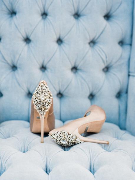 shoes embellished pumps nude pumps embellished pumps platform pumps high heel pumps satin prom shoes