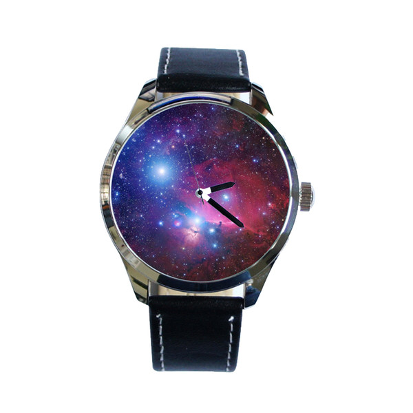 jewels watch watch space outer space ziz watch ziziztime