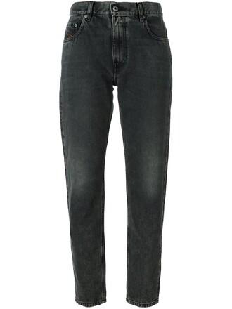 jeans high waisted jeans high waisted high black