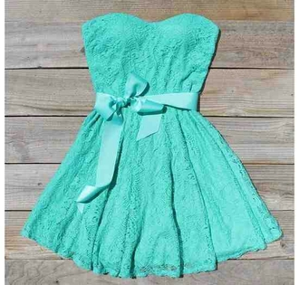 dress teal blue dress fashion teal dress summer dress spring dress