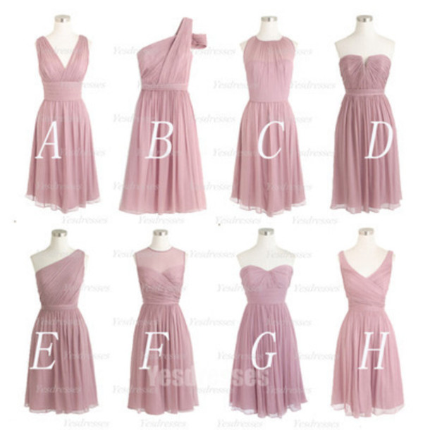 buy sale top brands low priced Find Out Where To Get The Dress