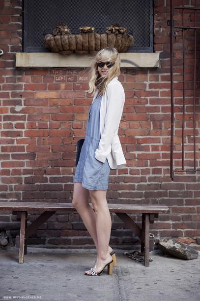 e94a5add9e4 just another me dress shoes bag jacket sunglasses jewels