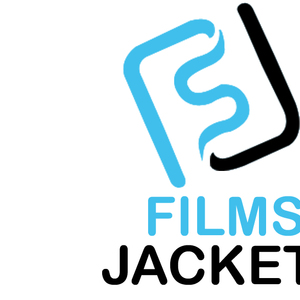 filmsjackets