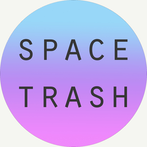 shopspacetrash