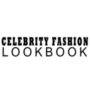 celebrityfashionlookbook
