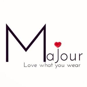 Shop-Majour