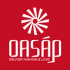 oasap_fashion