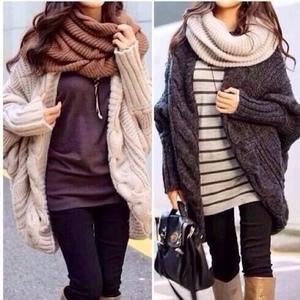 fashionistaa321