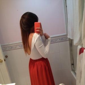 cipolla_valeria