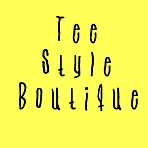 teestileboutique-