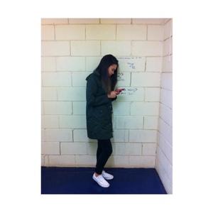 amanda_styles