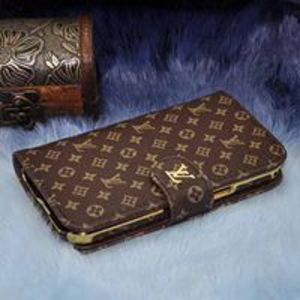 Louis Vuitton Iphone 6 Plus