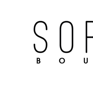 SorellaBoutique