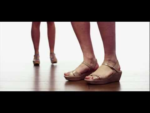 Zapatos de Mujer Wonders | Fabricante de Zapatos de piel para Mujer