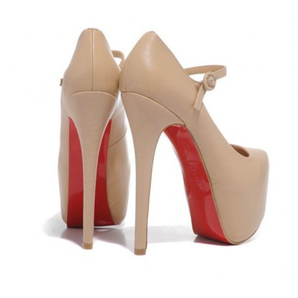 shoes red red bottoms red bottom shoes red sole shoes edit tags