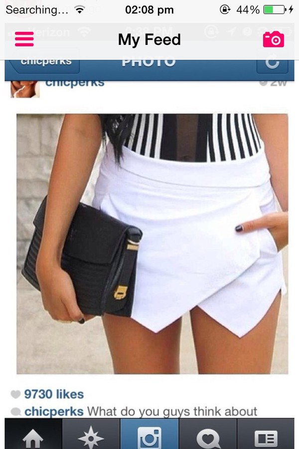 skirt skorts white wrap skirt mini skirt wrap mini