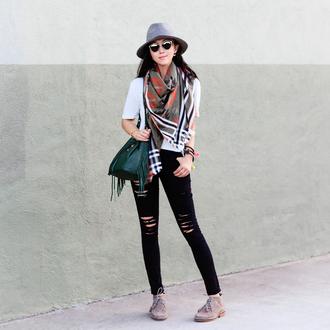 fit fab fun mom blogger dress sunglasses shoes bag jewels hat