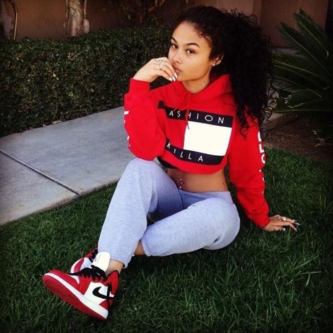 Swag Shirts Nike Shoes Shirt Nike Top Swag