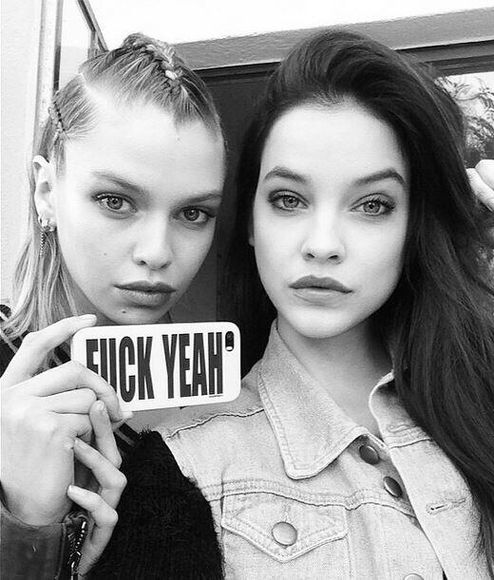 barbara palvin underwear case cases fuck yeah iphone cases iphone 5 cases iphone 5s case iphone case