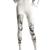 Carousel Ink Hot Air Balloon Leggings / Leggings and Tights / WOMENS / Five & Diamond
