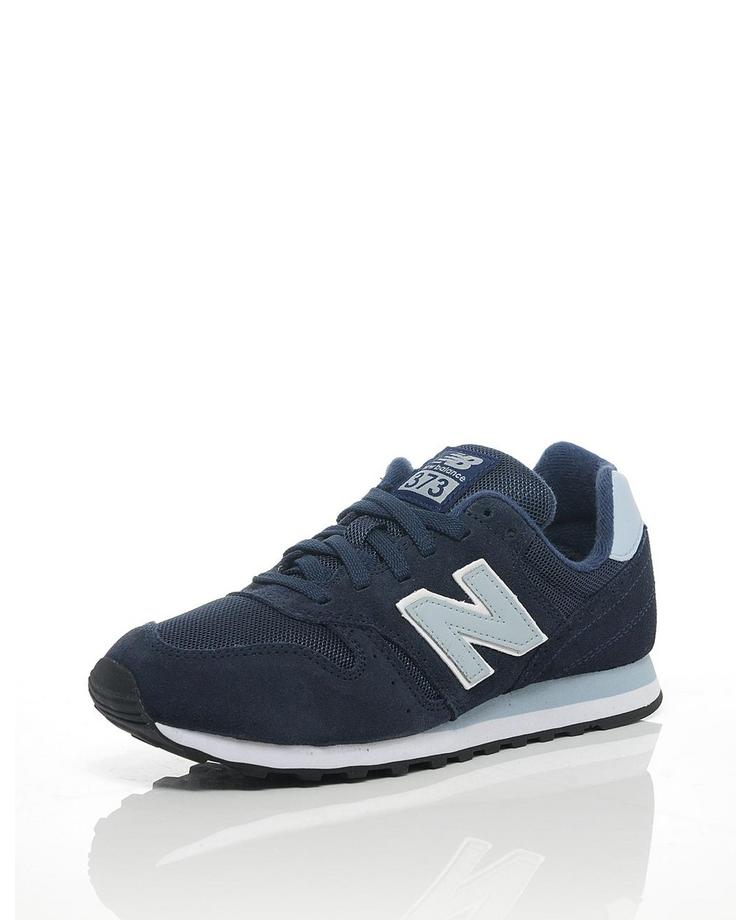 New Balance 373 Trainers | BANK Fashion