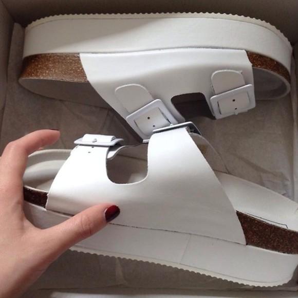 shoes amazing girl look girly