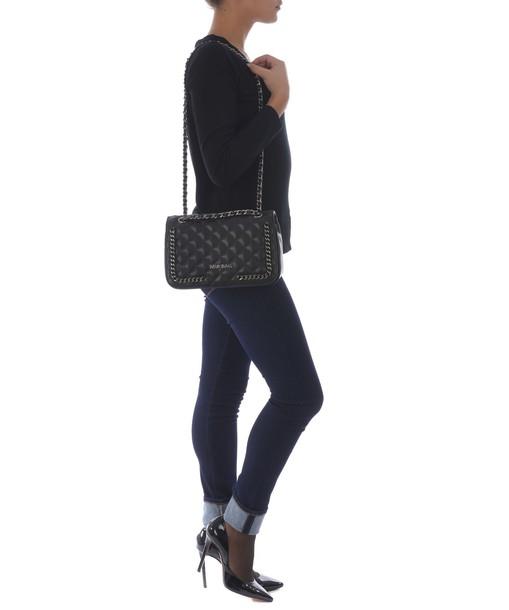 Mia Bag bag shoulder bag