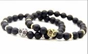 jewels,bracelt,phone cover,owlbracelet,bracelets,urgent,jewelry,owl,pleas
