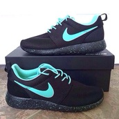 shoes,style,fashion,nike running shoes,nike shoes,running shoes,sports shoes,sport shoes,sportswear,sporty,galaxy shoes,galaxy print,nike #universe #cute #running #shoes,running shoes nike,nike roshe run,nike,roshe runs,black,sparkle,running,blue,cute,beautiful,nice,summer,walking,activewear,nike mintgreen,tennis shoes,mint green shoes,nike paint splat adidas whitet       whihitr leather