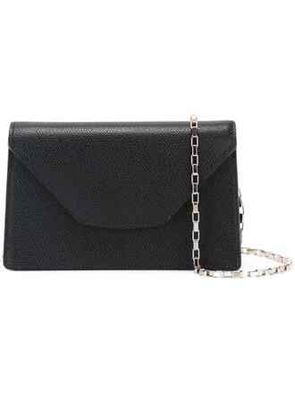 mini women bag crossbody bag black