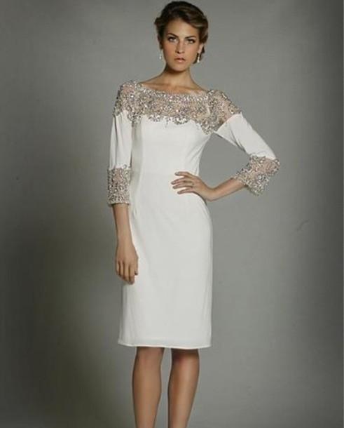 1accc649a4b dress - Wheretoget