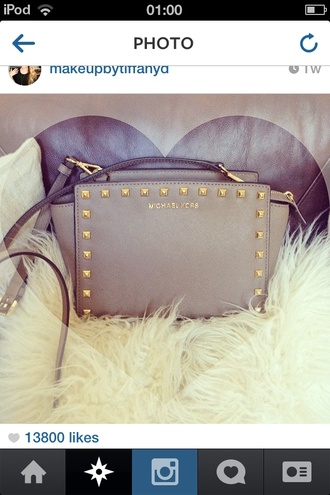 beige bag bag instagram