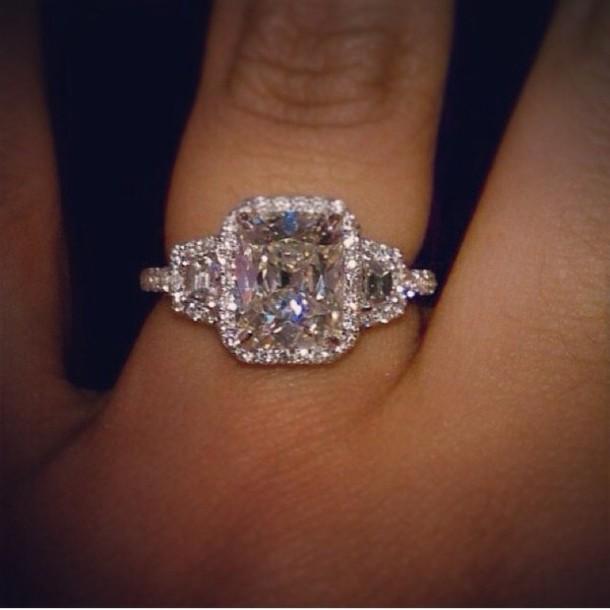 jewels diamonds ring