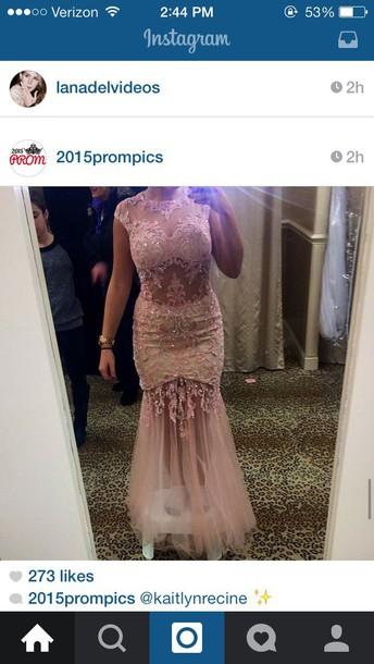 dress prom dress prom dress prom dress