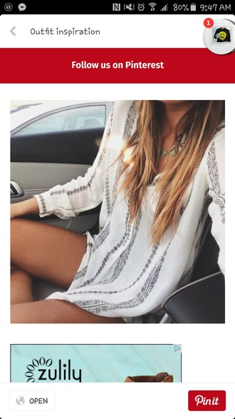 blouse colorful brand price brandy melville