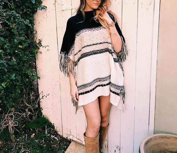sweater poncho dress poncho dress sweater dress poncho sweater