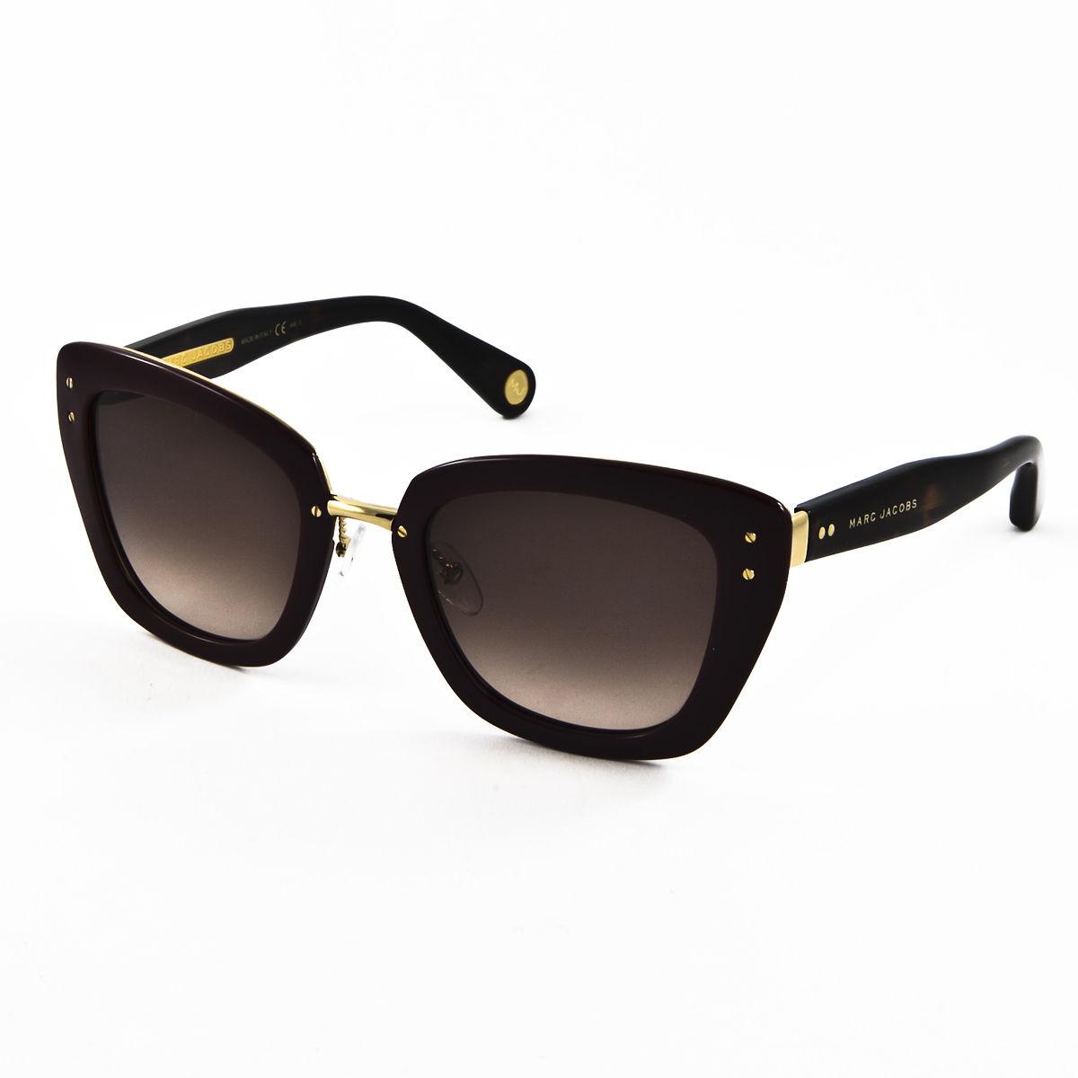 lunettes marc jacob