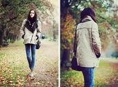 jacket,shearling jacket,leather jacket,oversized jacket,bellevior.com