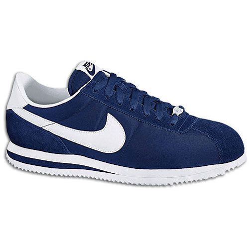 Nike Cortez Mens Size 6