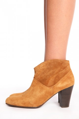 Jeffrey campbell shoes, cheap monday, minkpink, bb dakota, unif   more!