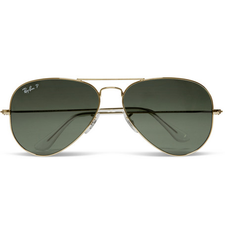 authentic ray ban aviator sunglasses  ray ban original aviator sunglasses