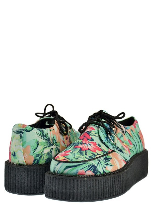 shoes envishoes creepers tuk