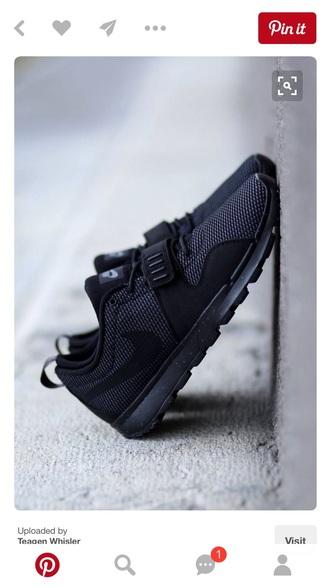 shoes nike shoes nike nike running shoes
