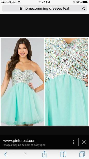 dress exact same