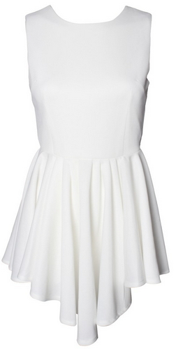 In Love Party Dress