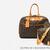 Vente et achat luxe occasion en ligne - Instant Luxe